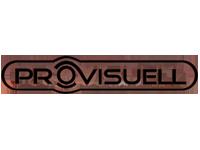Provisuell