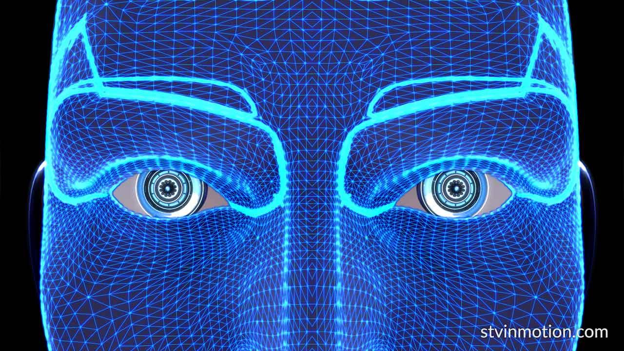 Cyborgasm-VJ-Loop-23-web