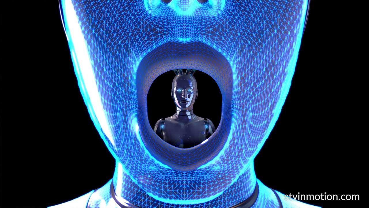 Cyborgasm-VJ-Loop-27-web