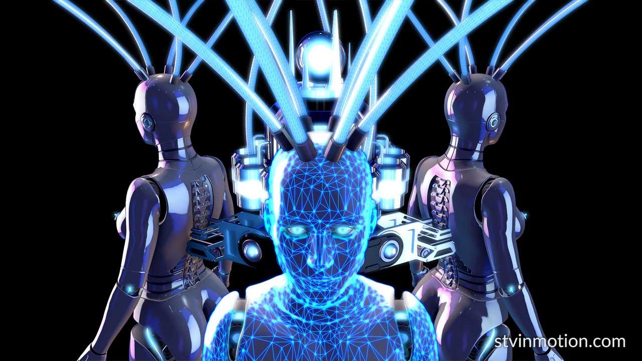 Cyborgasm-VJ-Loop-28-web
