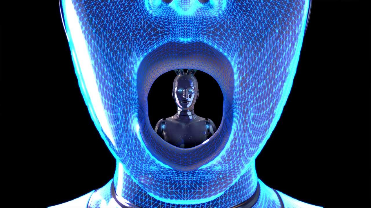 Cyborgasm-VJ-Loops-Pack-Overlay