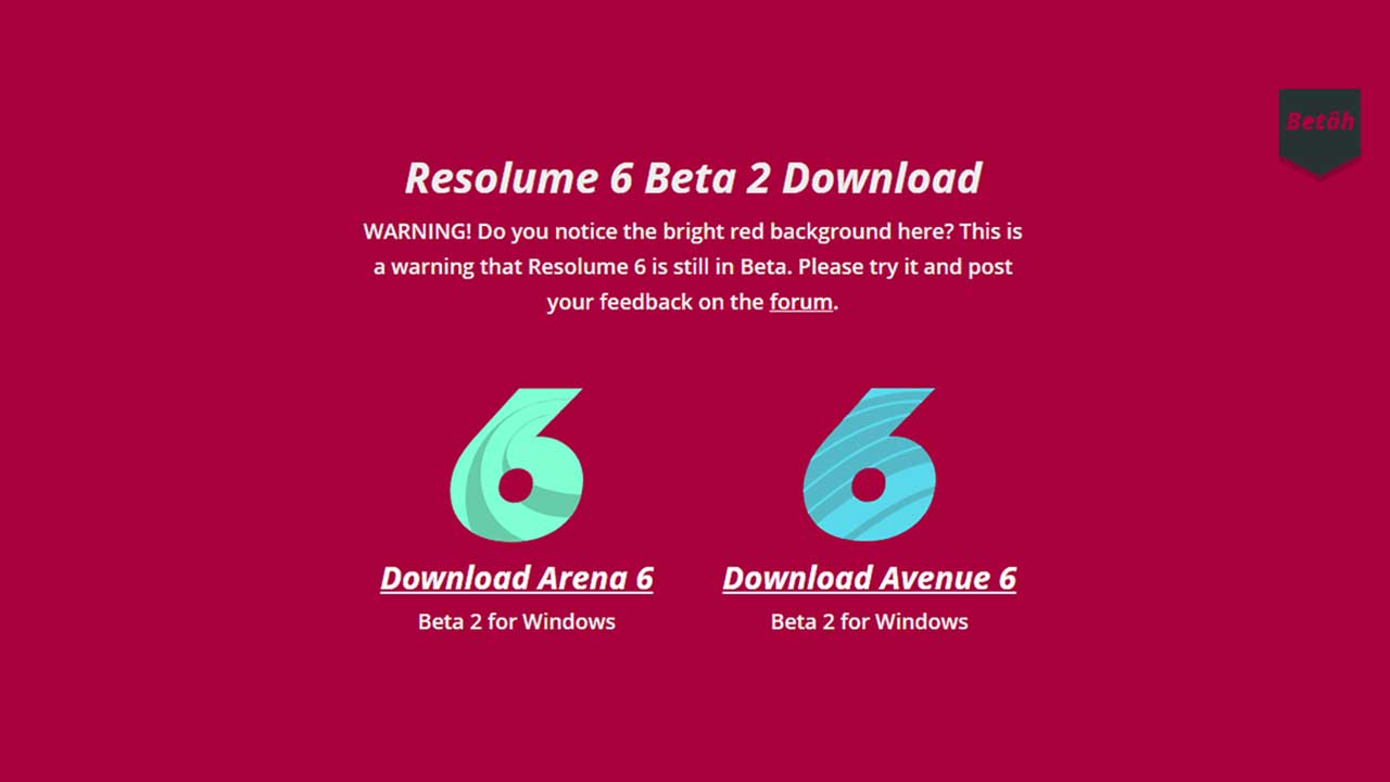 Resolume arena 6 coupon | Resolume Discount Code  2019-04-03