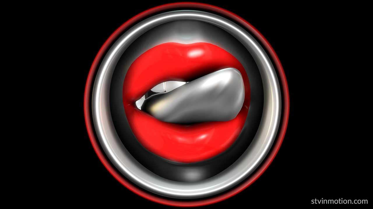 Sexy Lick