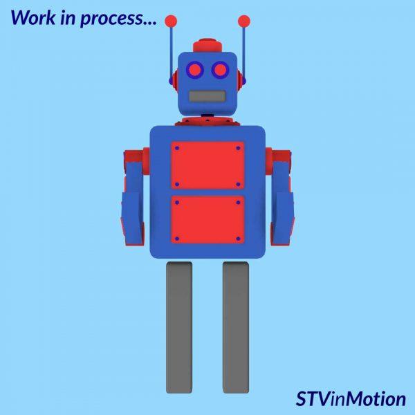 ToyRobot-04-web