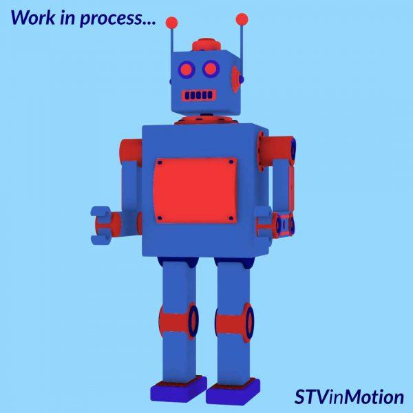 ToyRobot-06-web