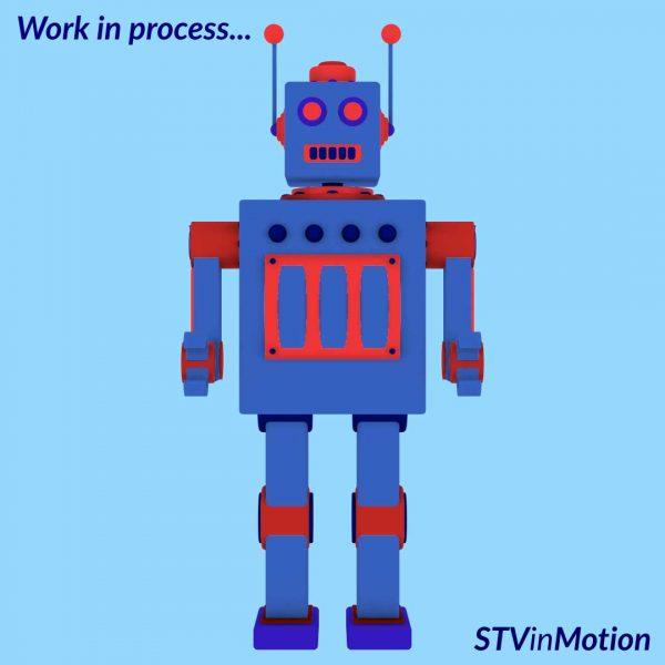 ToyRobot-07-web