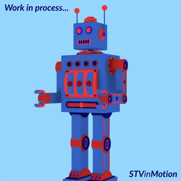 ToyRobot-08-web