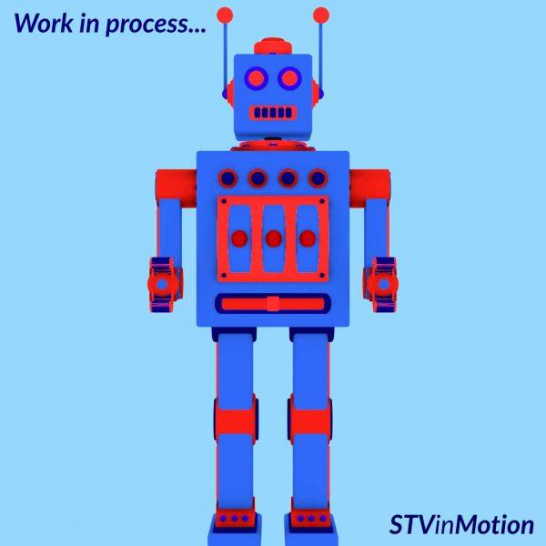 ToyRobot-09-web