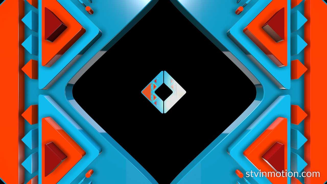 FutureTribe-VJ-Loop-03-web