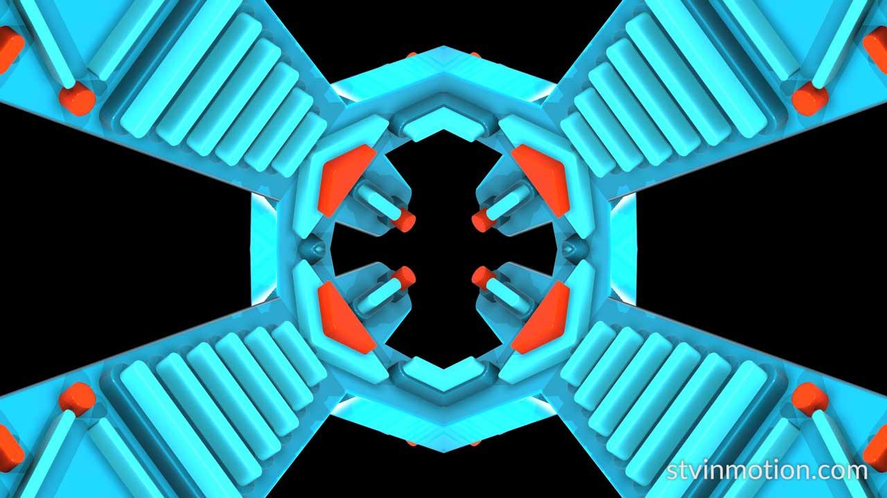 FutureTribe-VJ-Loop-11-web