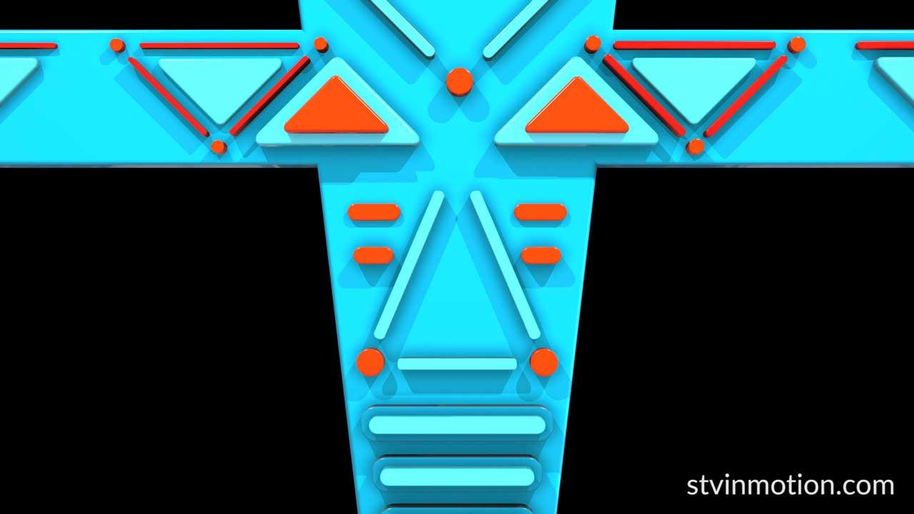 FutureTribe-VJ-Loop-12-web