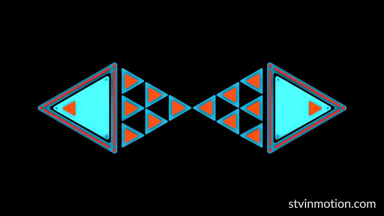 FutureTribe-VJ-Loop-17-web