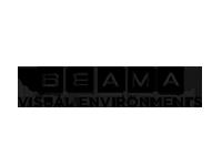 Beama 200x150