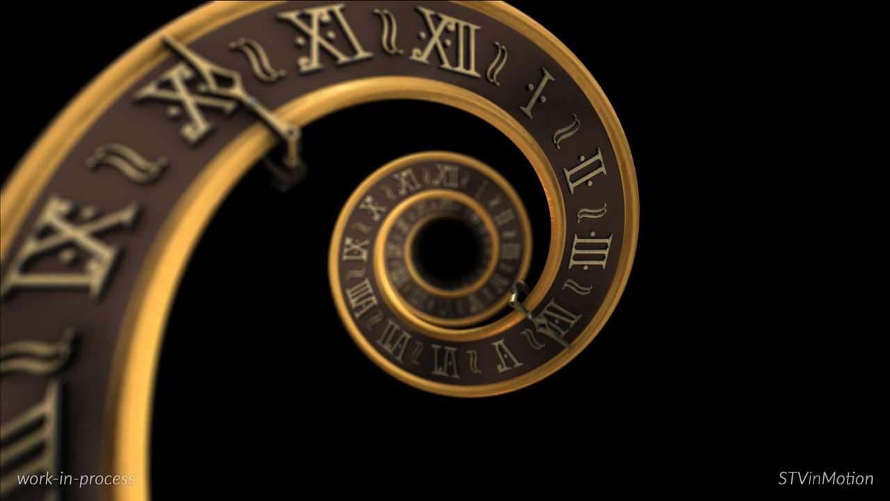 Infinity-Clock-06-web