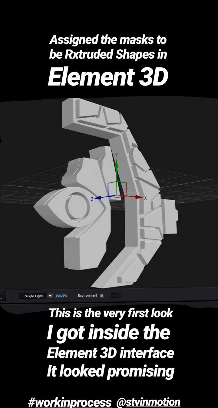 SpaceJack_VJ_Loop_Making_03-web