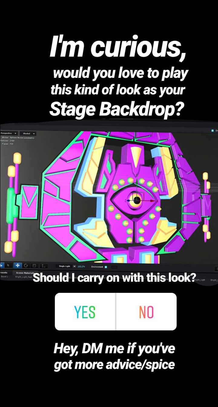 SpaceJack_VJ_Loop_Making_07-web