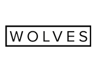 Wolves Visuals Logo 200x150s
